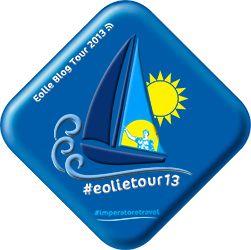 #eolietour13