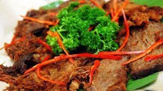 Resep Gepuk Daging Sapi Kelapa,cara membuat,daging sapi enak,gepuk daging serundeng,gepuk nyonya yong,empal gepuk,gepuk serundeng,resep gepuk,gepuk kering,gepuk karuhun,resep daging,gepuk basah,