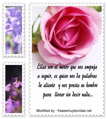 los mejores mensajes y tarjetas por el dia de la mujer,descargar bonitas dedicatorias por el dia de la mujer: http://www.frasesmuybonitas.net/frases-por-el-dia-de-la-mujer/