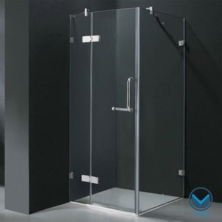 1000 Images About Corner Showers On Pinterest Great Deals Shopping And Dr
