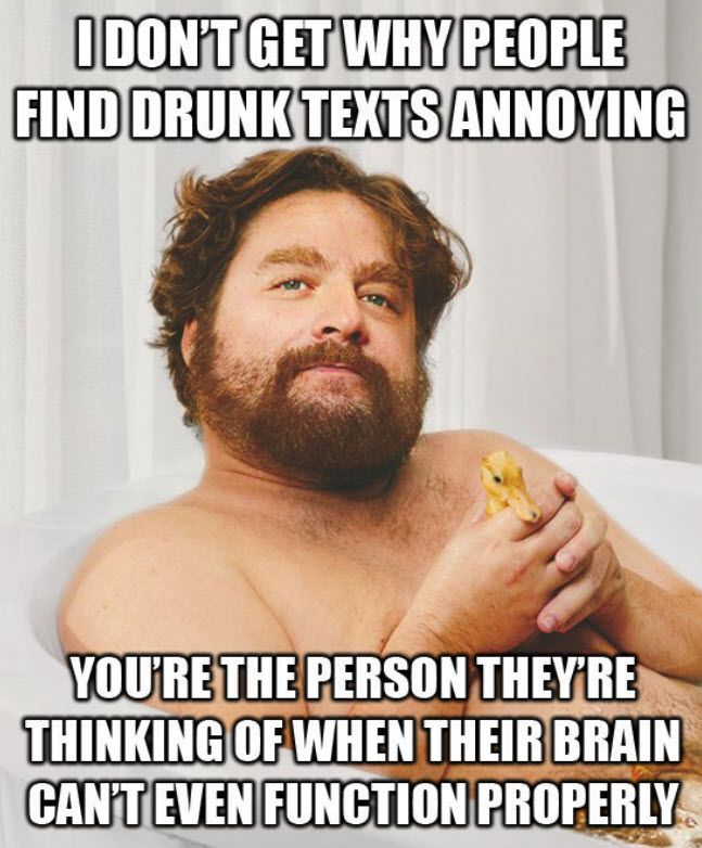 Zach Galifianakis Funny Meme : Best zach galifianakis images on pinterest ha fun