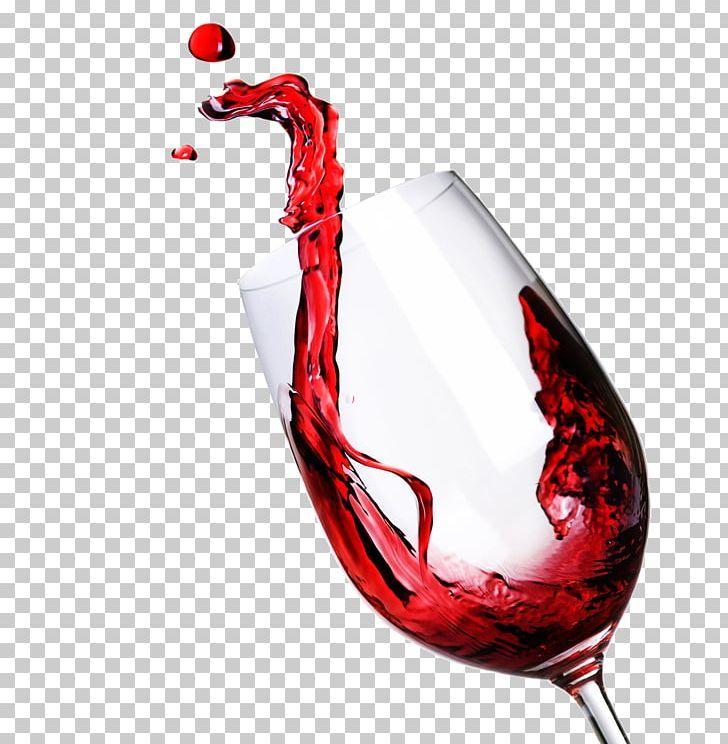 Wine Png Wine Wine Red Wine Red Wine Cocktails