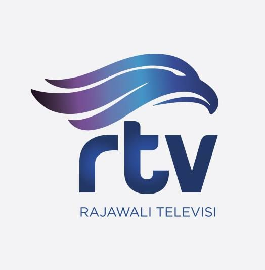 Streaming trans7 online-9169