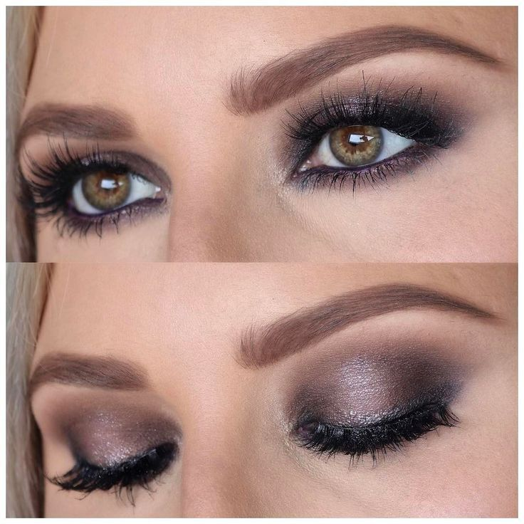 My @BH Cosmetics shaaanxo palette and @xoBeauty lashes in the chic www.youtube.com/watch?v=x-LxQav53yM&feature=youtu.be #shaaanxo