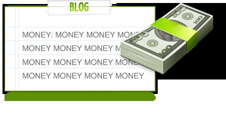make money from my blog