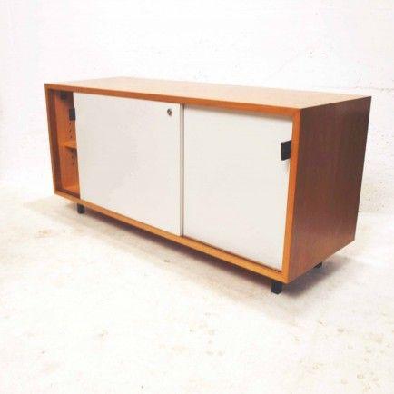 17 ideas about sideboard nussbaum on pinterest ikea for Sideboard nussbaum
