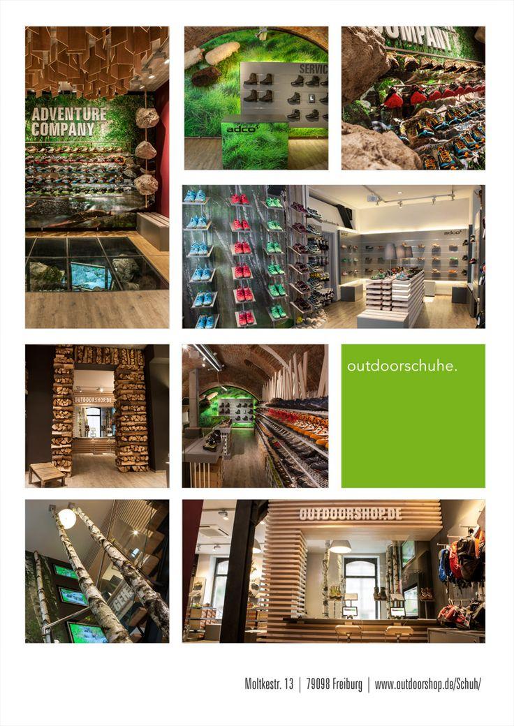234 best k u l t objekt images on pinterest bermuda triangle pranks and retail. Black Bedroom Furniture Sets. Home Design Ideas