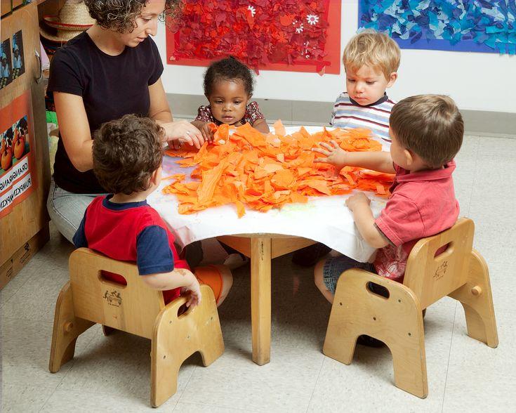 Medoit Chair Weaning Chair Children39s Furniture T
