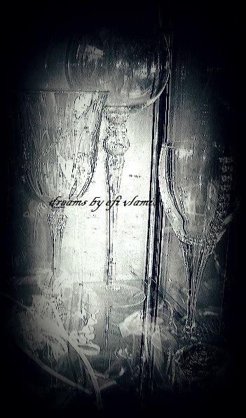 Είδη Γάμου,N. Αττικής ,Dreams By Efi Vlamis www.gamosorganosi.gr