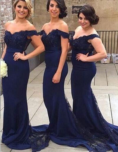 dresses, bridesmaid dresses, dress, long dresses, pretty dresses, mermaid dress, bridesmaid dress, long dress, mermaid dresses, long bridesmaid dresses, dresses on sale, dress sale, mermaid bridesmaid dresses, pretty dress, dresses sale, sale dresses