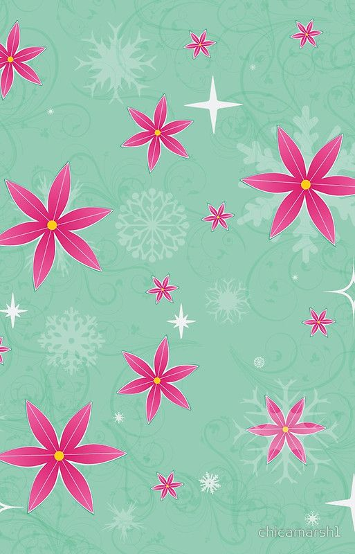 Elsa's Pink Flower Dress Pattern from Frozen Fever