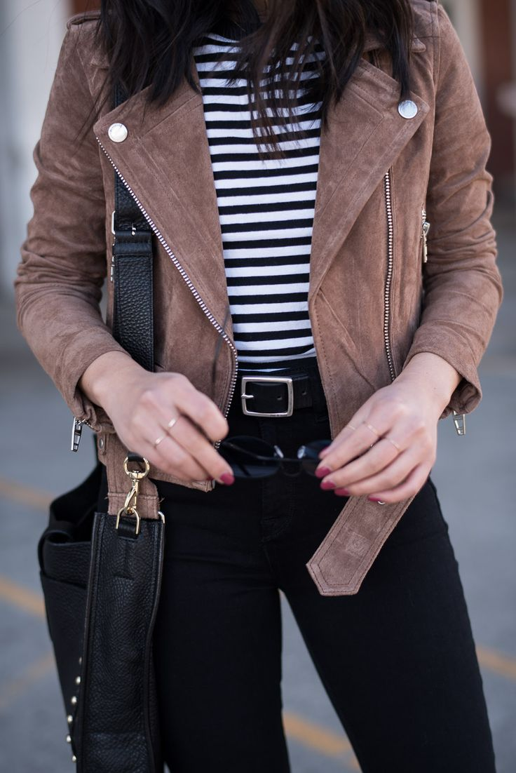 blank-nyc-morning-suede-moto-jacket-under-200-8