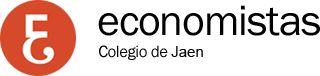 Blog sobre Contabilidad tributación finanzas Valoración y blanqueo capital. GREGORIO LABATUT SERER: Aplicación práctica de la valoración de empresas c...