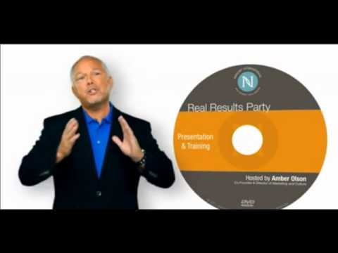 EARN INCOME with Nerium Compensation plan - ORDER YOUR 5 DAY SAMPLE