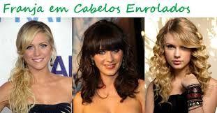 Resultado de imagem para cabelos leves ,finos,encaracolados ou ondulados mas com volume do estilo que parece muito cabelo só pelo volume mas na verdade é fino