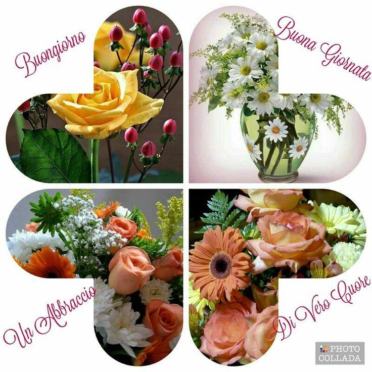 http://ift.tt/2f72mOU Frasi di buongiorno sms di buongiorno messaggi di buongiorno buongiorno per te bongiorno per whatsa