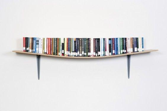 380_display-book-shelfsmall