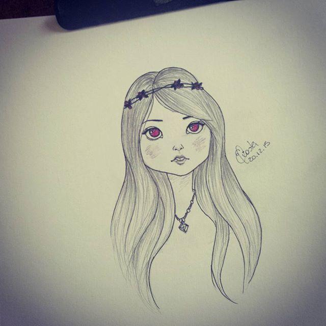 scketch, draw, drawing , design, cute, doodle, cutedesign, illustration, desenho, rabisco, lapis, art