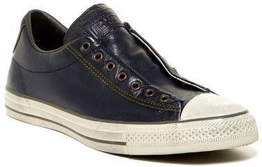 Converse Vintage Oxford Sneaker (Men)