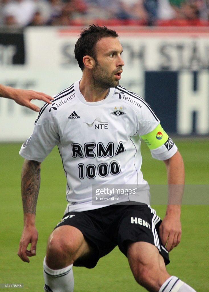 rade-prica-of-rosenborg-bk-in-action-during-the-norwegian-tippeligaen-picture-id121175248 (734×1024)