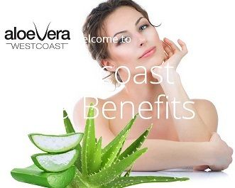 Use #AloeVera in your daily life and make your #skin unblemished  Aloe Vera; the magical plant of all times is a plant that can heal your various skin issues. Moreover, its healing effect helps other health issues.  http://aloe-vera-westcoast.weebly.com/