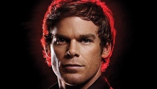 Dexter Season 7 Spoiler - Something Unpleasant...Im so excited even though it may be the last season!