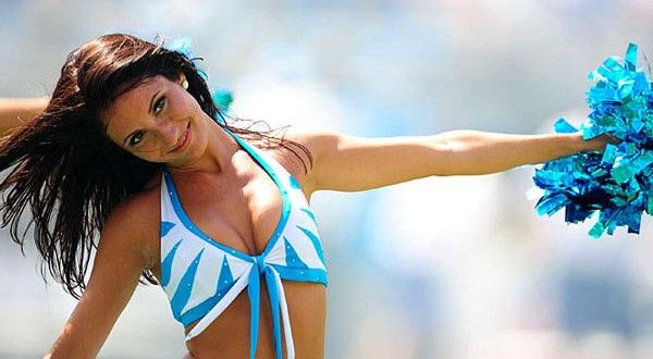 2015 Carolina Panthers Schedule – Will Start Off Hot