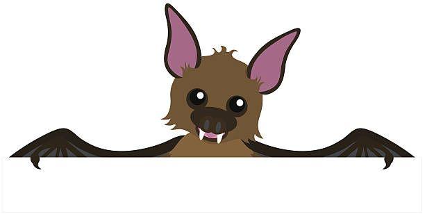 Image Result For Drawing Friendly Cartoon Bats For Kids Book Illustration Cartoon Bat Bats For Kids Cartoon