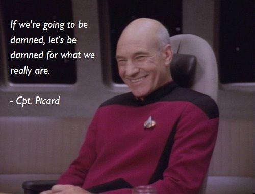 332 best Star Trek images on Pinterest | Beautiful women, Beautiful ...
