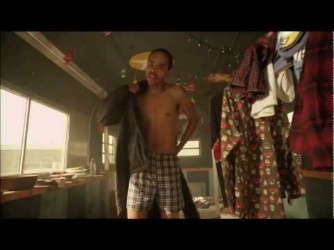 Earl Sweatshirt -  (Explicit) WHOA  Directed By Wolf Haley.   Filmed By Luis Ponch.   Produced By Tara Razavi.