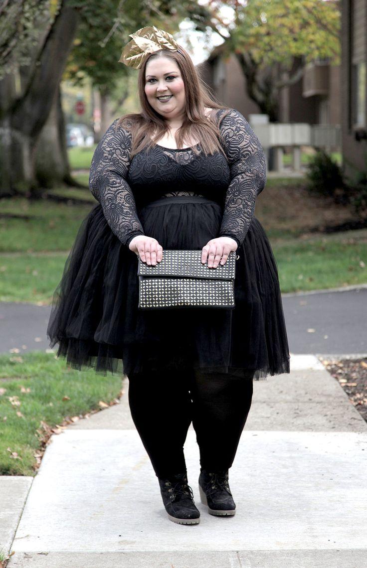 Super Sexy Big Beautiful Women : Photo
