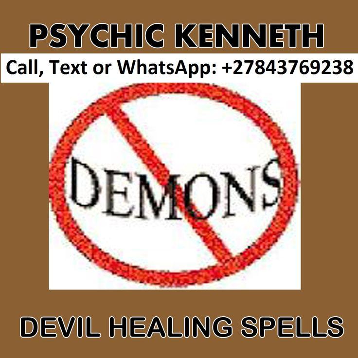 24/7 Online Psychic Healer, Call / WhatsApp: +27843769238