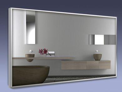 Design #radiateur Infrarouge Infranomic
