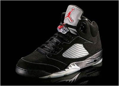 Find this Pin and more on Air Jordans by mrchrisx69.