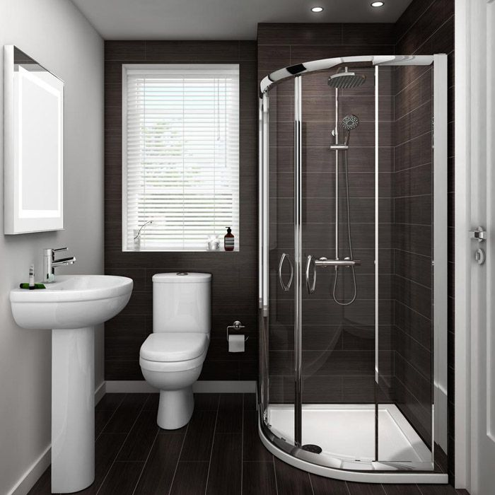 Pics Of Ivo En Suite Bathroom Suite Set Sizes Available Small Bathrooms Melbourne