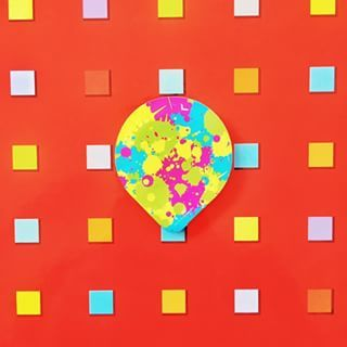 Eye catching possible condom design by @loops_condoms for #color #festivals all other the #world. #europe #germany #amsterdam #moldova #france #uk #russia #ireland #spain #lebanon #netherlands #mexico #malaysia #newzealand #italy #australia #argentina #lebanon  #austria #peru #portugal #swizerland #southafrica #tunisia #uae #unitedarabemirates #unitedkingdom