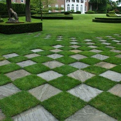 51 best Formal Garden Design Style images on Pinterest Formal