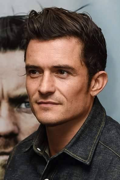 Orlando-Bloom-Dp-profile-pics-1000.jpg (395×594)