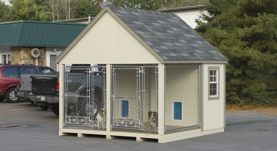 Pinterest o the worlds catalog of ideas for Portable dog kennel building