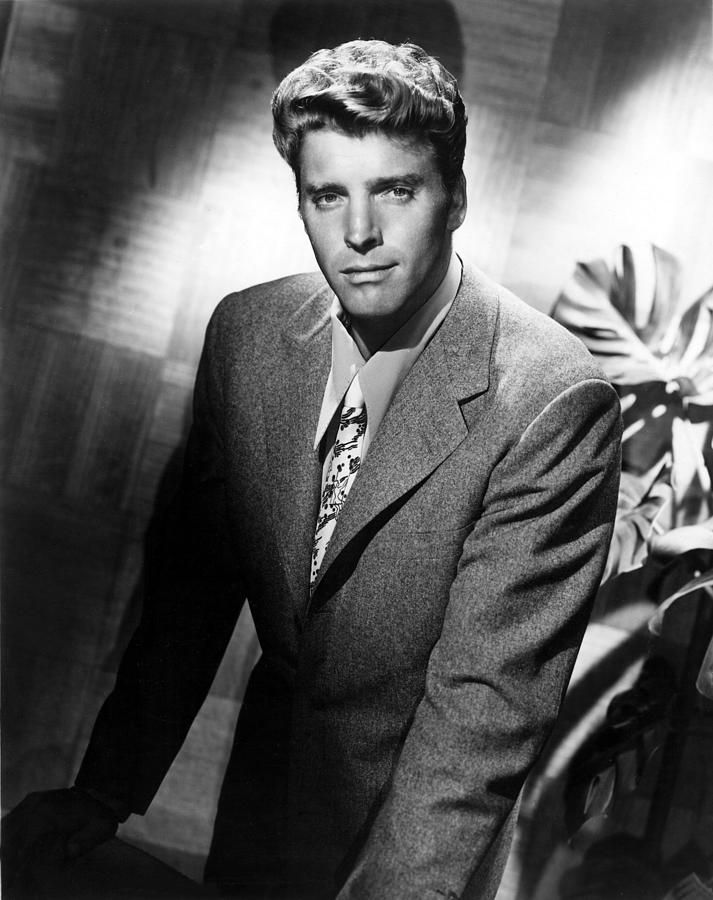Hollywood Collection Burt Lancaster Daring To Reach Movie HD free download 720p