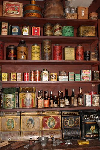 Country Store | General Store
