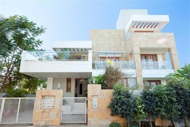 Home Design Ideas India Gorgeous Indian Home Design Ideas Pathade House Syera Sites Hevuect