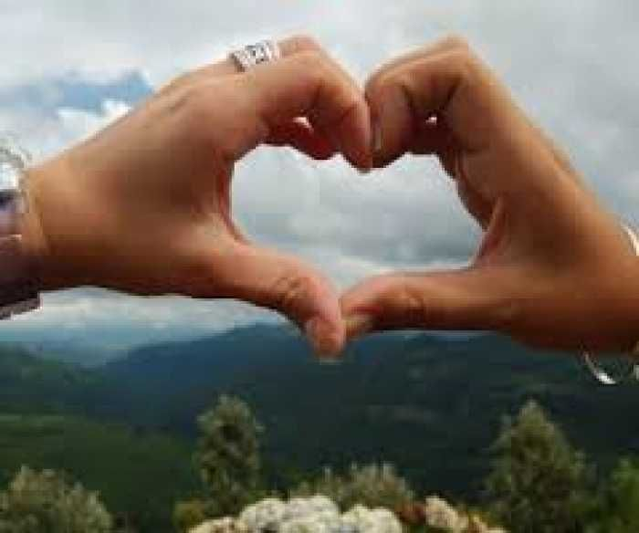 #sangoma to bring back lost lover in Orange farm +27768521739 lost love spell caster in Orange farm.
