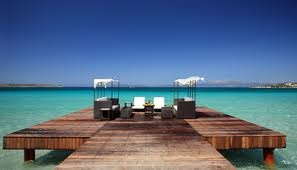#exotictravel Dream #destinations These look amazing for #vacations #repin Please