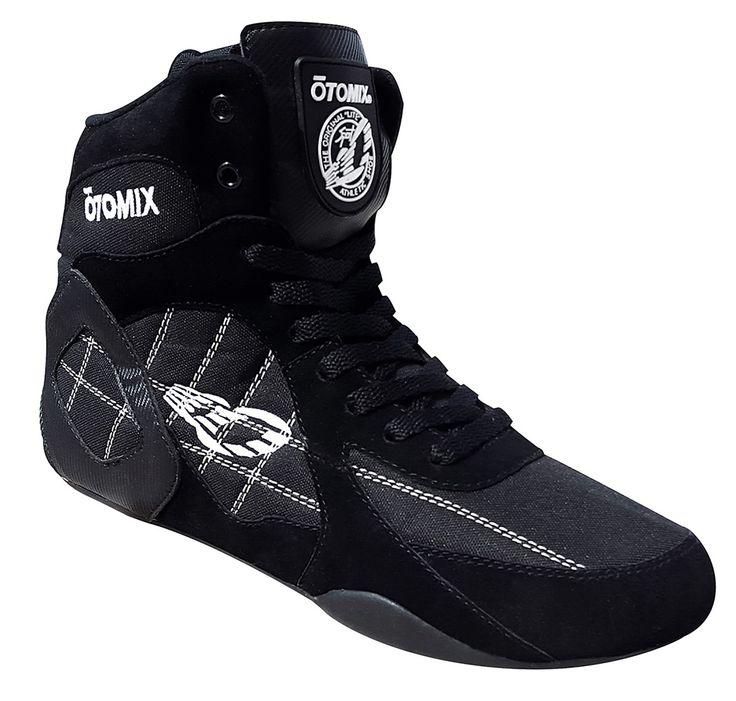 scarpe adidas bodybuilding