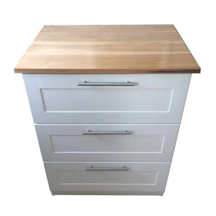 Hand-crafted Hudson Compactum