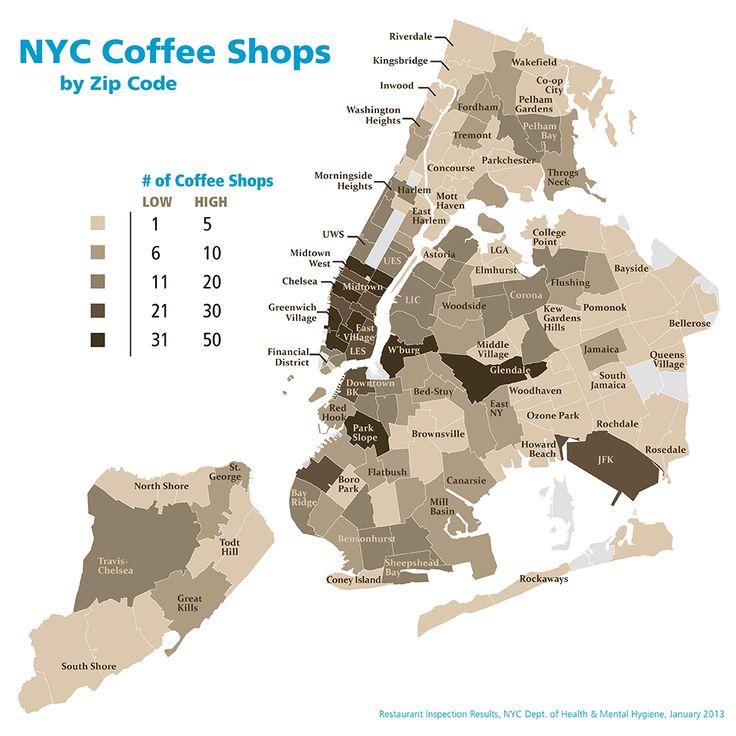 18 best 5 Boroughs Of New York City images on Pinterest  New york