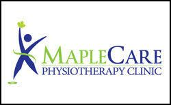 Physiotherapy Treatment for Back Pain. Get Acute, Chronic & Neuropathic back pain treatment at home by an experienced physiotherapist from Maplecare Physiotherapy.