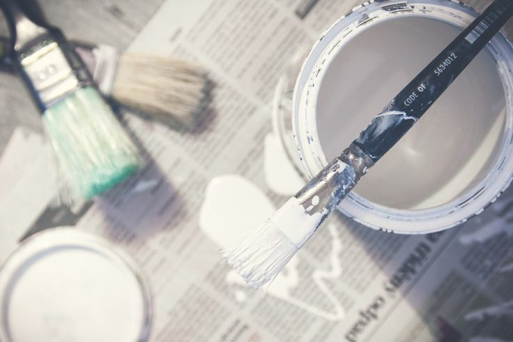 How To Pick the Best Off White Paint Color for Your Home