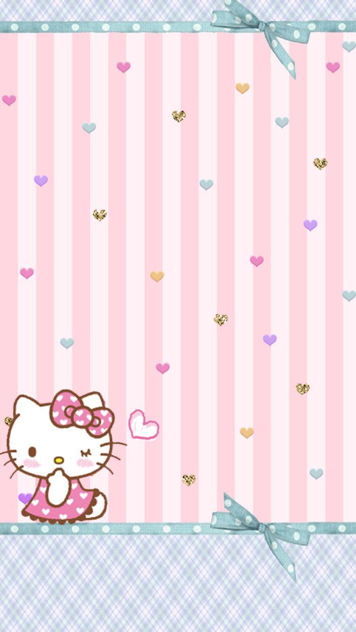 Popular Wallpaper Hello Kitty Huawei - 1df80638f80af3eb25e920a4208764c7--s-wallpaper-screen-wallpaper  Graphic_909288.jpg